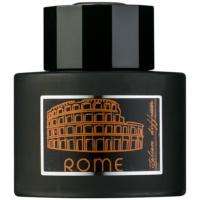 THD Italian Diffuser Rome difusor de aromas con el relleno 100 ml