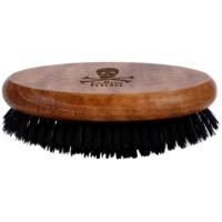 escova de cabelo