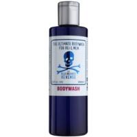 gel de duche para cabelo e corpo