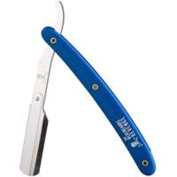 The Bluebeards Revenge Razors & Blades lâminas de substituição para navalha de barbear
