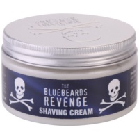 The Bluebeards Revenge Shaving Creams creme de barbear