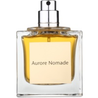 eau de parfum teszter unisex 50 ml