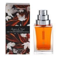parfémovaná voda pro ženy 90 ml plnitelná