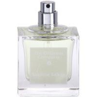 parfémovaná voda tester pre ženy