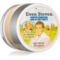 theBalm Even Steven грим -пяна