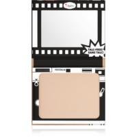 theBalm Photobalm base de maquillaje en polvo