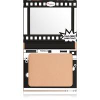 theBalm Photobalm púderes make-up
