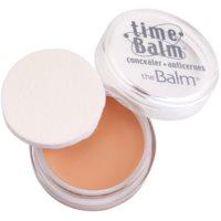 theBalm TimeBalm corrector en crema antiojeras