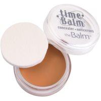 theBalm TimeBalm крем-коректор против тъмни кръгове