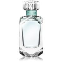 Tiffany & Co. Tiffany & Co. Eau de Parfum für Damen 75 ml