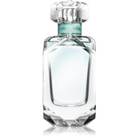 Tiffany & Co. Tiffany & Co. Eau de Parfum für Damen 75 ml