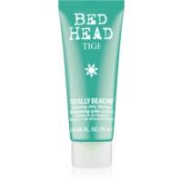TIGI Bed Head Totally Beachin čistiaci šampón pre vlasy namáhané slnkom
