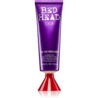 TIGI Bed Head On the Rebound creme styling  para uma ondulação flexível