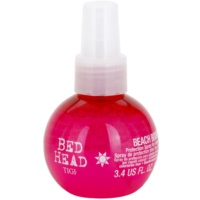 TIGI Bed Head Beach Bound védő spray festett hajra