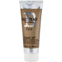 reinigender Conditioner gegen Haarausfall