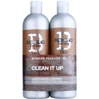 TIGI Bed Head B for Men set di cosmetici II.