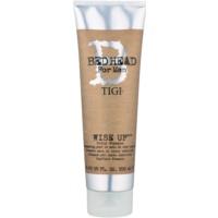 Purifying Shampoo For Men