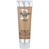 čistilni šampon za moške