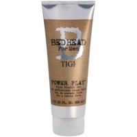 TIGI Bed Head B for Men Stylinggel starke Fixierung
