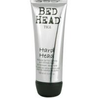 gel de cabelo fixação extra forte