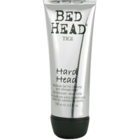 TIGI Bed Head Hard Head gel per capelli fissante extra forte