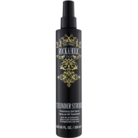 TIGI Bed Head Rockaholic spray con textura de playa