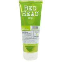 Conditioner für normales Haar