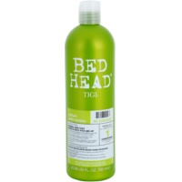 TIGI Bed Head Urban Antidotes Re-energize condicionador para cabelo normal