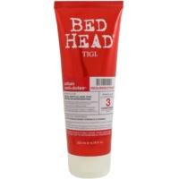 Conditioner für dünnes, gestresstes Haar