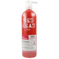 TIGI Bed Head Urban Antidotes Resurrection balzam za šibke, obremenjene lase