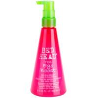 TIGI Bed Head Ego Boost öblítés nélküli kondicionáló a töredezett hajvégekre