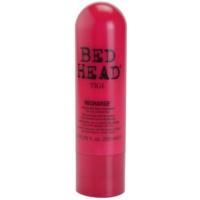 High - Octane Shine Conditioner for Dull, Lifeless Hair