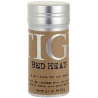TIGI Bed Head Styling hajwax minden hajtípusra