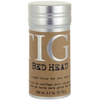 TIGI Bed Head Styling Hair Styling Wax For All Types Of Hair