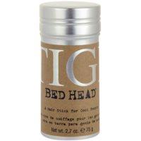 TIGI Bed Head cera de pelo para todo tipo de cabello