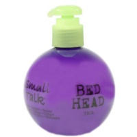 TIGI Bed Head Small Talk crema-gel volumizzante
