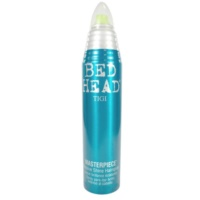 TIGI Bed Head Styling lakier do włosów medium