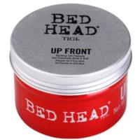 Gel - Pomade For Hair