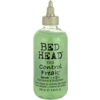 Control Freak Serum For Unruly And Frizzy Hair