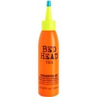 Straighten Out 98% Humidity - Defying Straightening Cream
