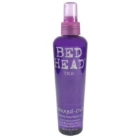 TIGI Bed Head Maxxed-Out laca de pelo fijación extrema