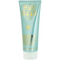 Gentle Conditioner For Hair Stressed By Sun