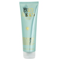 TIGI Bed Head Totally Beachin Purifying Shampoo For Hair Stressed By Sun