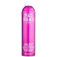 TIGI Bed Head Full of It Haarlack für mehr Volumen