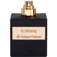 Tiziana Terenzi Ecstasy parfémový extrakt tester unisex