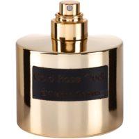 Tiziana Terenzi Gold Rose Oudh парфюмен екстракт тестер унисекс