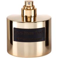 парфюмен екстракт тестер унисекс 100 мл.