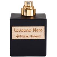 parfüm kivonat teszter unisex 100 ml