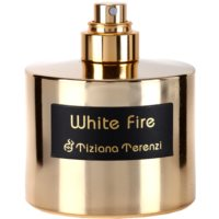 parfémový extrakt tester unisex 100 ml