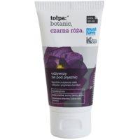 gel de ducha nutritivo para pieles secas y sensibles